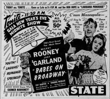 December-31,-1941-The_Minneapolis_Star