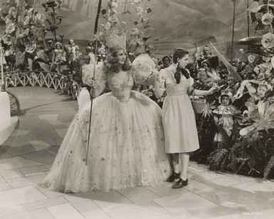Glinda-and-Dorothy