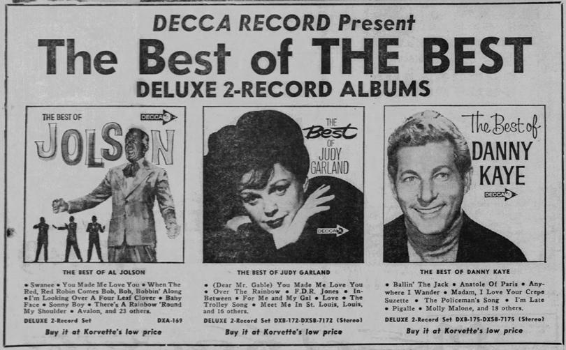 December-1,-1963-BEST-OF-DECCA-Daily_News