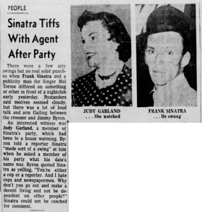 December-10,-1954-(for-December-9)-SINATRA-BRAWL-The_Orlando_Sentinel