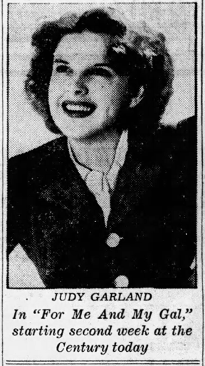 December-2,-1942-The_Evening_Sun-(Baltimore)