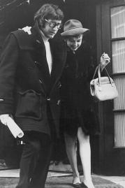 December-30-1968-Leaving-Ritz-Hotel-Mickey-Deans-2
