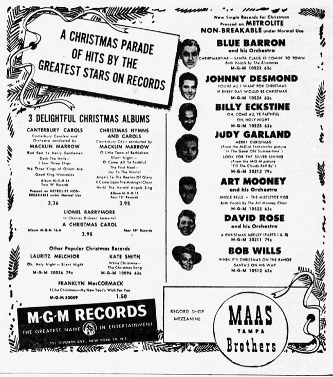 December-4,-1949-CHRISTMAS-PARADE-OF-HITS-The_Tampa_Tribune