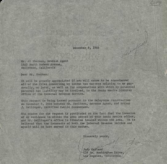 December-9,-1966-Letter