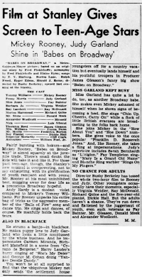 January-1,-1942-REVIEW-The_Philadelphia_Inquirer