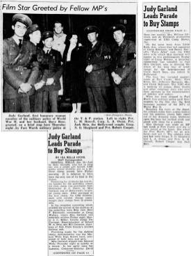USO-1-January-30,-1942-(for-January-29)-USO-TOUR-FT-KNOX-Fort_Worth_Star_Telegram-COMBO