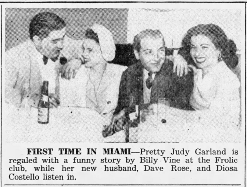 january-12,-1942-in-miami-the_miami_news