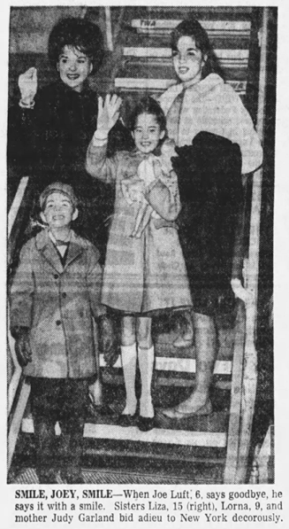 january-13,-1962-picture-news-joe-lorna-liza-the_pensacola_news