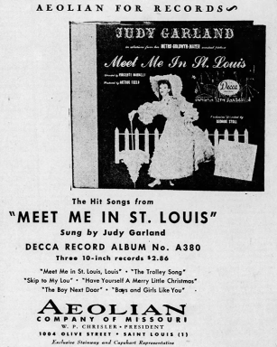 january-14,-1945-decca-st-louis-st_louis_post_dispatch