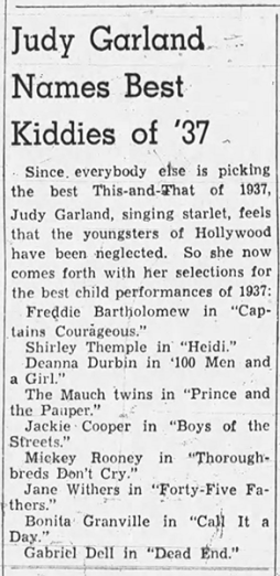 january-16,-1938-judy-names-best-of-37-oakland_tribune