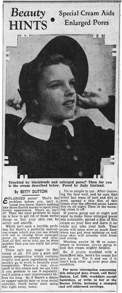 january-23,-1941-beauty-cream-the_boston_globe