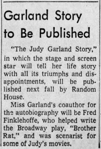 january-23,-1960-judy-garland-story-the_indianapolis_news