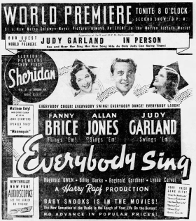 january-24,-1938-miami-appearance-the_miami_news-1