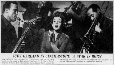 january-24,-1954-cinemascope-dayton_daily_news-(oh)