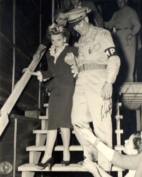 january-26,-1942-uso-tour-jefferson-barracks