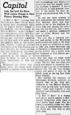january-26,-1955-shamokin_news_dispatch-(pa)-1