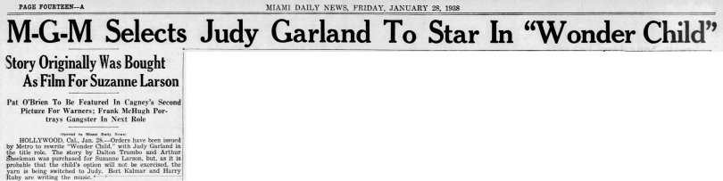 january-28,-1938-wonder-child-the_miami_news
