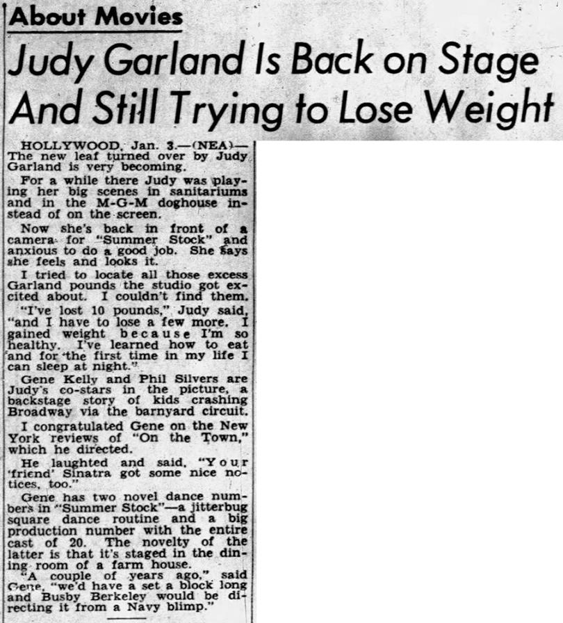 january-4,-1950-erksine-johnson-pensacola_news_journal