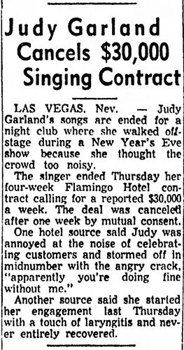 january-4,-1958-flamingo-vegas-mt_vernon_register_news