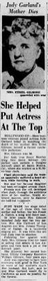january-6,-1953-ethel-death-the_akron_beacon_journal