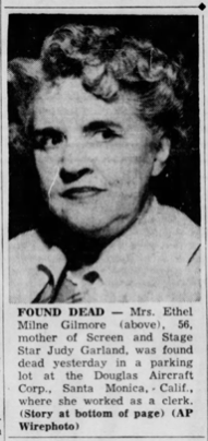 january-6,-1953-ethel-death-the_cumberland_news-1