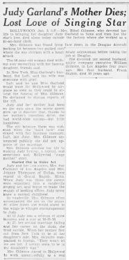 january-6,-1953-ethel-death-the_morning_news-(wilmington-de)