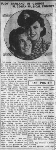 january-8,-1941-vidette_messenger_of_porter_county_