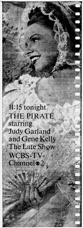 january-8,-1959-the-pirate-on-tv-daily_news