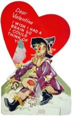 1939-valentines-3