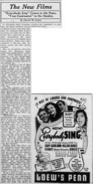 February 12, 1938 Pittsburgh_Post_Gazette