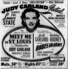 February-13,-1952-JUDY-FESTIVAL-(for-February-15,-1952)-Daily_News