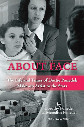About-Face-Dottie-Ponedel