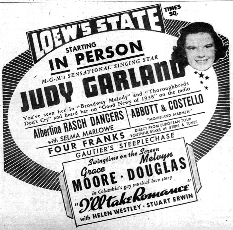 February-10,-1938-LOEW'S-STATE-Daily_News