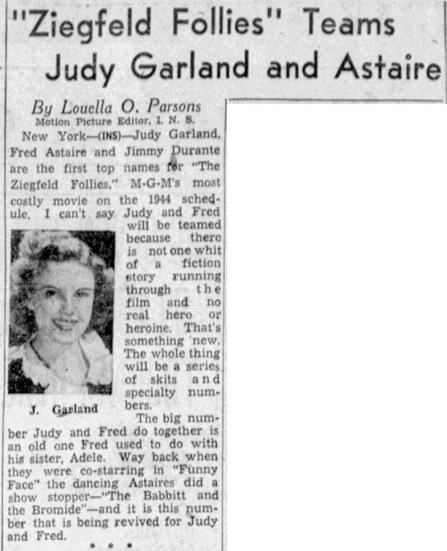 February 11, 1944 The_Courier (Waterloo IA)