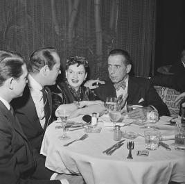 February-12,-1955-l