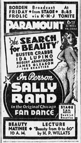 February-2,-1934-RADIO-The_Los_Angeles_Times-2
