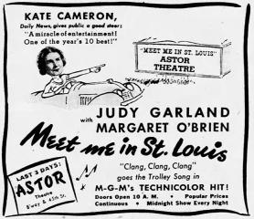 February-2,-1945-Daily_News