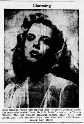 February-2,-1945-Shamokin_News_Dispatch-1