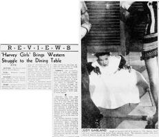 February-24,-1946-Star_Tribune-(Minneapolis)