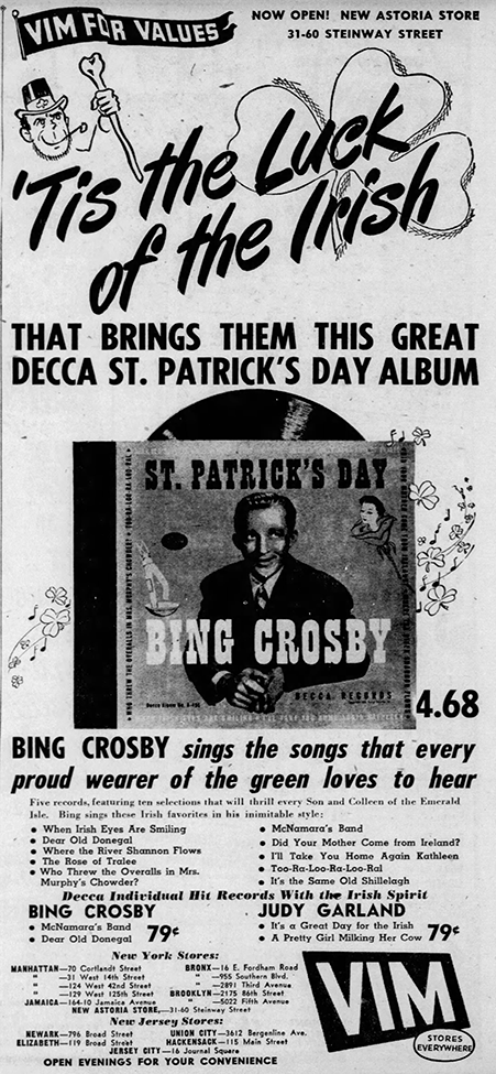 February-26,-1948-DECCA-AD-Daily_News