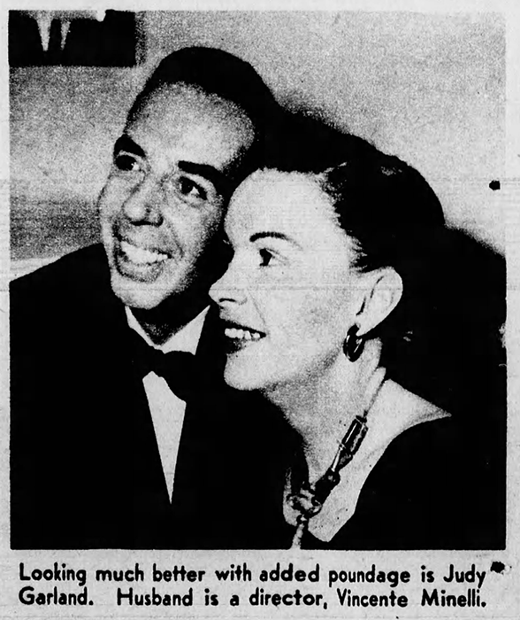 February-27,-1949-HOLLYWOOD-MR-AND-MRS-The_Cincinnati_Enquirer