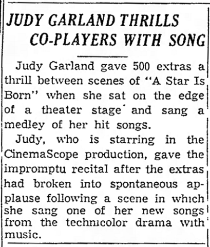 February-28,-1954-THRILLS-CO-PLAYERS-Joplin_Globe