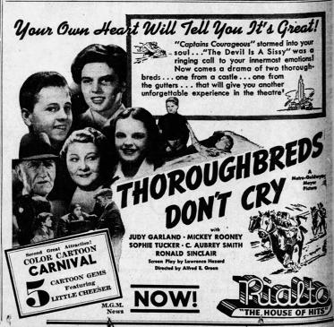 February-3,-1938-Arizona_Republic