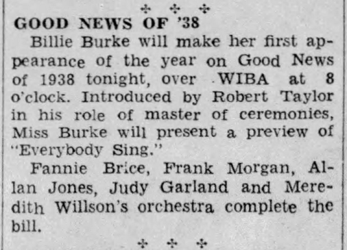 February-3,-1938-RADIO-GOOD-NEWS-The_Capital_Times-(Madison-WI)