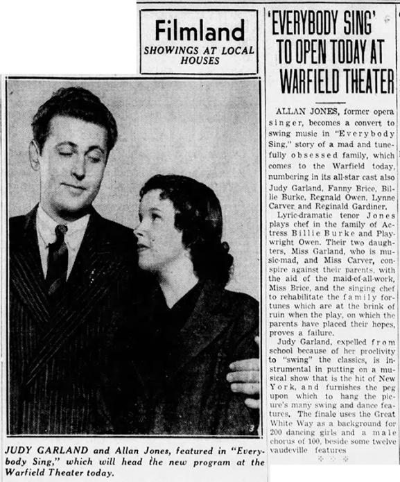 February-3,-1938-The_San_Francisco_Examiner-1