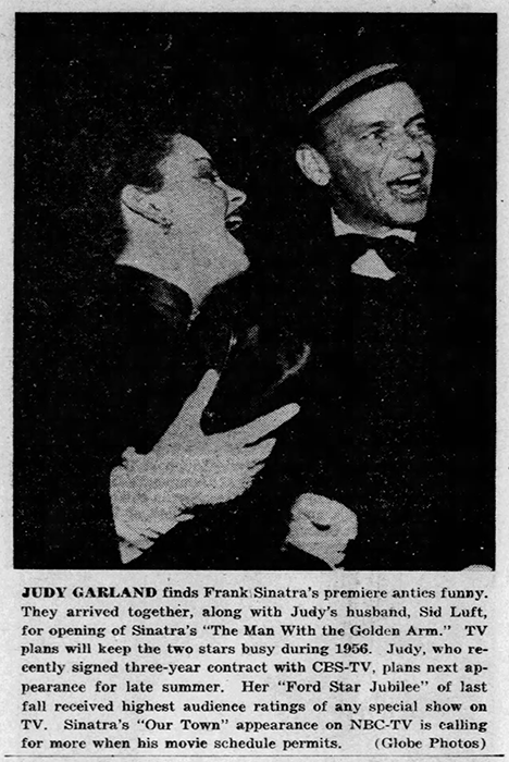 February-5,-1956-SINATRA-PREMIERE-The_Times-(Munster-IN)