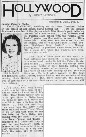February-7,-1937-TROCADERO-The_South_Bend_Tribune