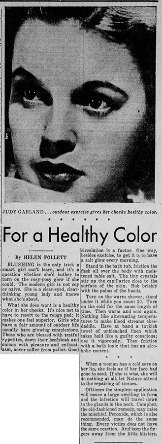 February-7,-1940-CHEEKS-A-HEALTHY-COLOR-The_Evening_News-(Harrisburg-PA)