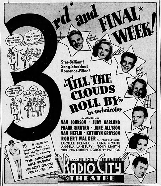 February-7,-1947-Star_Tribune-(Minneapolis)