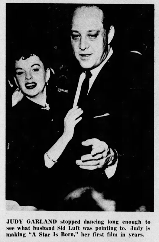 February-7,-1954-INSIDE-HOLLYWOOD-by-Nat-Dillinger-Detroit_Free_Press